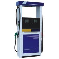 Wholesale 2 Pump Auto Fuel Dispenser For Petrol Station CWK50E111P Series from china suppliers
