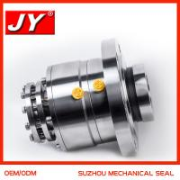 Wholesale High Quality assurance rotor stator for mono screw pump from china suppliers