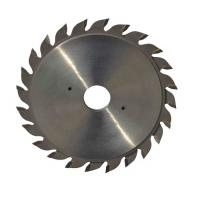 Wholesale Long Cutting Life Circular Saw Blades For Wood Cutting 80mm-200mm Diameter from china suppliers