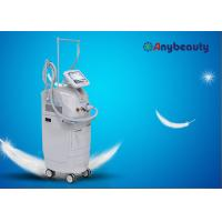 Wholesale OEM ODM Single Pulse 800mj Nd Yag Laser Treatment For Hair Removal , Tattoo Removal from china suppliers