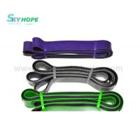 China Resistance Bands for sale