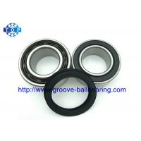 Wholesale 35BD5223 Micro Motor Air Compressor Bearing DAC35520023 For Air Boost Compressor from china suppliers