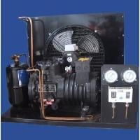 Wholesale Split Condensing Unit / Single Part Refrigeration Parts (LLPC) from china suppliers