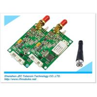 Wholesale High Performance 868Mhz / 433mhz RF Module Data Communication Module from china suppliers