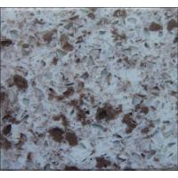 Wholesale Quartz Stone GSY320 from china suppliers