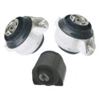 Buy cheap Mercedes Benz Auto Rubber Parts , Replacement Car Parts For W140 1991-1998 W124 from wholesalers