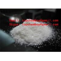 Wholesale SGT 151 Synthetic Cannabinoids Legal Research Chemicals For Lab CAS 1099-87-2 from china suppliers