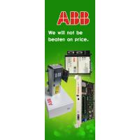 Buy cheap ABB 3HAB7215-1/07 DSQC331 S4C Safety Board from Wholesalers