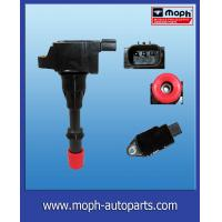 China DIAMOND IGNITION COILS / AUTO IGNITION COILS on sale