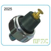 China EPIC Geely Series RUILING Pick up truck Oil Pressure Sensor Model 2025 for sale