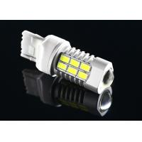 Wholesale High Intensity T-20 7440  Auto LED Backup Lamps Long Life LED Car Signal Lights from china suppliers