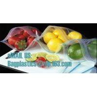 Wholesale zippers, zip bags, biohazard bags, fruit bags, vegetable bag, candy bags, chocolate bags from china suppliers