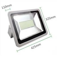 Wholesale 150W RGB LED Flood Light Meanwell driver Bridgelux led thick aluminum heatsink CE RoHs from china suppliers