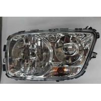 China HEAD LAMP LH for sale