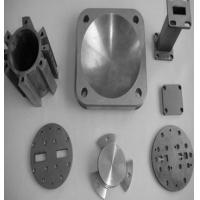 Wholesale High quality 99.95% tantalum parts with users drawing from china suppliers