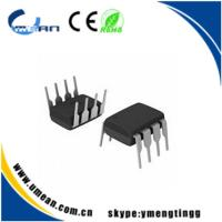 Wholesale UMEAN : 24C128 DIP from china suppliers