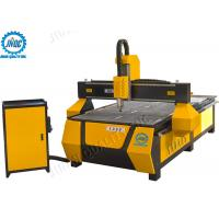 Wholesale High Speed CNC Wood Router And Table With Dual 86-450b Stepper Motor Drive from china suppliers