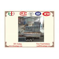 Wholesale Hammers for Hammer Crushers EB19094 from china suppliers