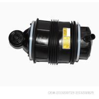 Wholesale 2113200725 2113200825 Suspension Air Spring for W211 4 matic Rear Air Suspension Bellow from china suppliers