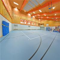 Buy cheap Marple Pattern Surface In Rolls for basketball from wholesalers