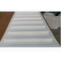 Wholesale Anti Static Vertical Urethane Conveyor Belt For belt conveyor Industry from china suppliers