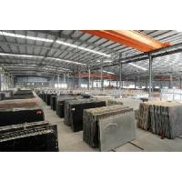 Wholesale Marble Stone Slab (A2) from china suppliers