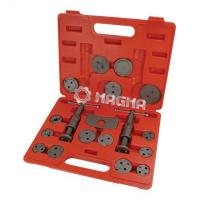 China 18 PCS Brake Caliper Wind Back Tool Kit on sale