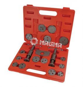 Buy cheap 18 PCS Brake Caliper Wind Back Tool Kit from wholesalers