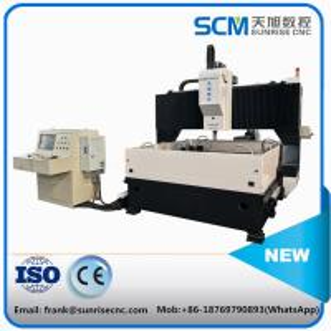 Latest Cnc Drilling Machine Buy Cnc Drilling Machine