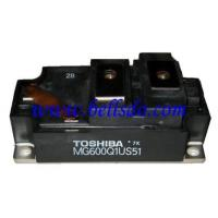 Wholesale Toshiba MG600Q1US51 from china suppliers