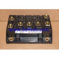 Wholesale Mitsubishi CM50TF-24H igbt transistor module from china suppliers
