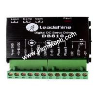 Wholesale Servo Driver Dcs810 from china suppliers
