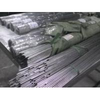Wholesale High purityInconel 601/ N06600/ 2.4816/ NiCrl 5Fe Nickel Alloy Pipe/Tube from china suppliers