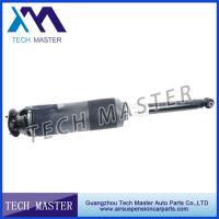 Wholesale Rear Right ABC Hydraulic Shock Strut For Mercedes W220 2203209213 2203209013 from china suppliers