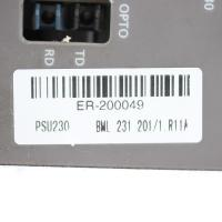 Buy cheap PSU -48 Ericsson BTS GSM from Wholesalers