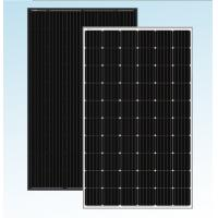 China Mono Poly Solar Energy Panel 280W 290W 300W 310W For PV Mounting Systems on sale