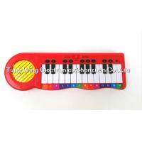 Wholesale Baby Piano Sound Module For Kid's Sound Board Books , Indoor Toy Instruments Module from china suppliers