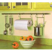Wholesale Kitchen Hanging Rack from china suppliers