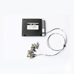 China OADM CWDM 1470-1610 4ch Optical Mux Demux Multiplexer on sale