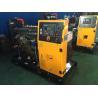 Standby Power 13Kw / 17Kva Open Type Recardo Diesel Genset Three Phase 380-480V 50Hz for sale
