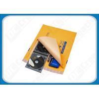 Wholesale 14.25x20 Inch Protective Kraft Padded Envelopes, Self-Seal Padded Mailers With EPE Foam from china suppliers
