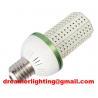 Buy cheap 20W LED Corn Light,E39/340 Corn bulb,LED Corn,led lighting lamps GS,PSE,UL,CB from wholesalers