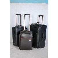 China Bag&luggage bag&trolley case&travel bags on sale