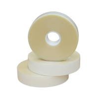 Wholesale Plastic Strapping Tape Used For Strapping Paper Boxes from china suppliers