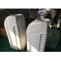 Wholesale Customized  Large ABS vacuum forming products with good texture from china suppliers