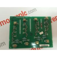 Wholesale Fully furnished GE Controller 531X307LTBAJG1 GENERAL ELECTRIC LAN I/O TERM BD from china suppliers