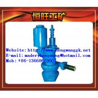 China FQW pneumatic sump pump on sale