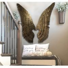 New design Home decorative vintage wooden for sale
