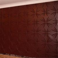 Wholesale Building Construction, Used for Ceiling and Wall from china suppliers