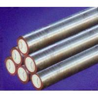 Wholesale Die Steel (SKD6) from china suppliers